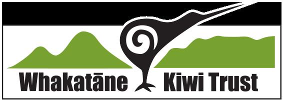 Whakatane Kiwi Trust