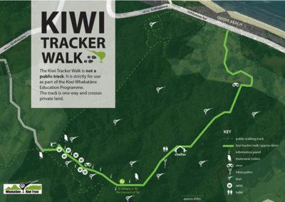 1809 kiwi tracker walk mapv1