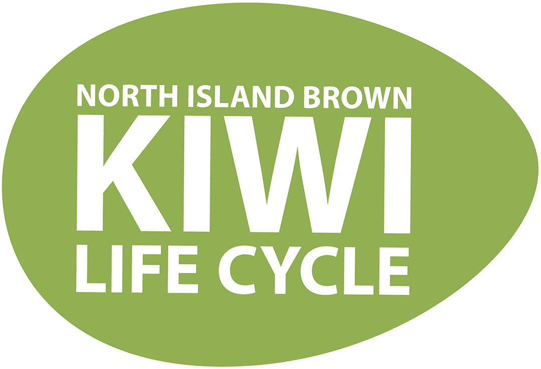 kiwi-lifecycle