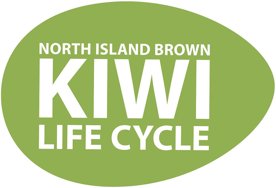 kiwi-lifecycle